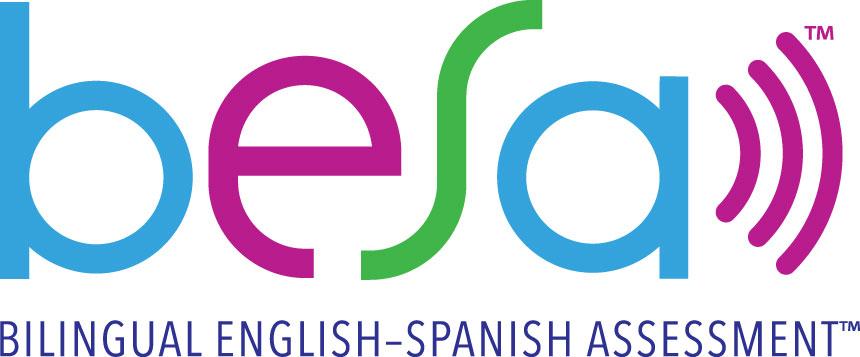 Bilingual English-Spanish Assessment (BESA)