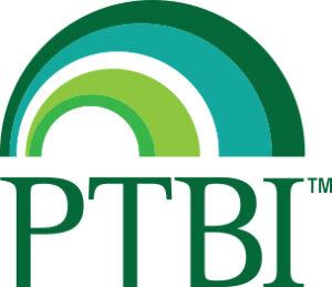 Pediatric Test of Brain Injury™ (PTBI™)