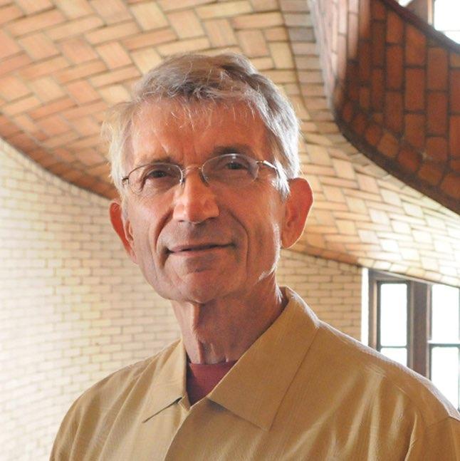 Brian MacWhinney, PhD,