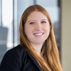 Haley Vlach, PhD,